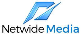 Netwide Media